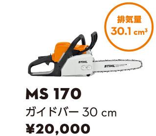 MS 170